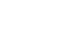 Avenue-Taxis-Logo-250
