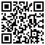 QR Code for Avenue Taxis